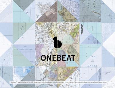 OneBeat-2015