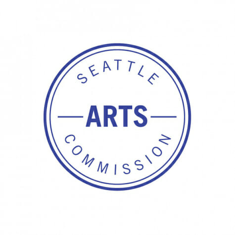 Seattle Arts Commission