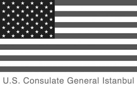 U.S. Consulate General Istanbul