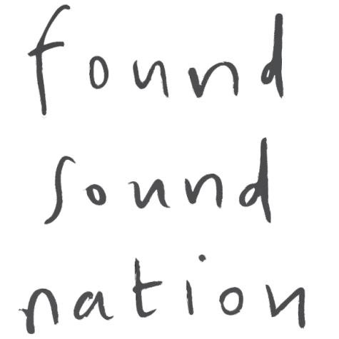 Found Sound Nation