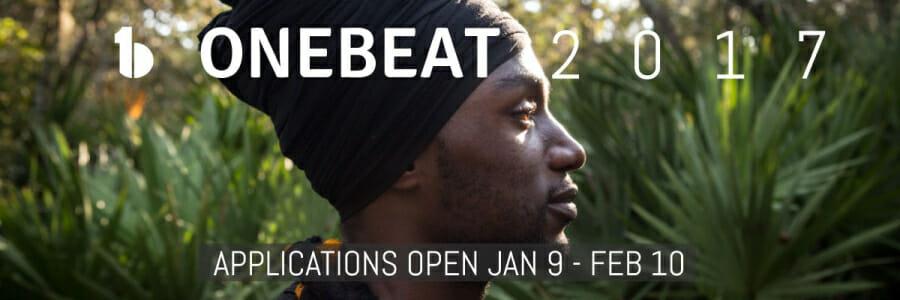 1beat-2017-badge-1