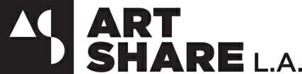 Art Share