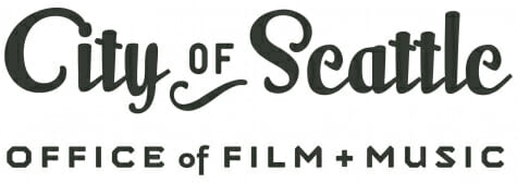 Seattle Office of Film and Music