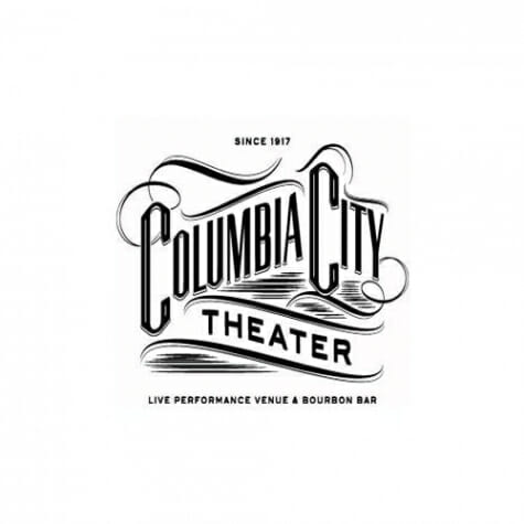 Columbia City Theater