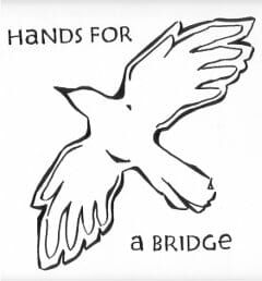 Hands for a Bridge