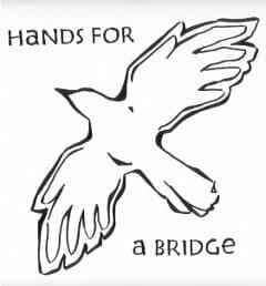 Hands for a Bridge
