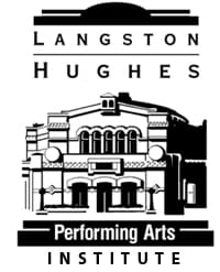 Langston Hughes Performing Arts Institute