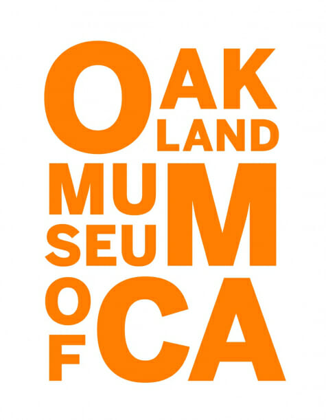 Oakland Museum of California (OMCA)
