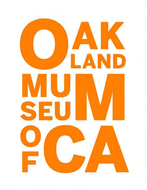 Oakland Museum of California (OMCA)