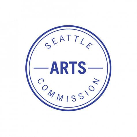 Seattle Arts Commission