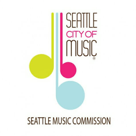 Seattle Music Commission