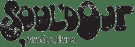 Soul'd Out Productions
