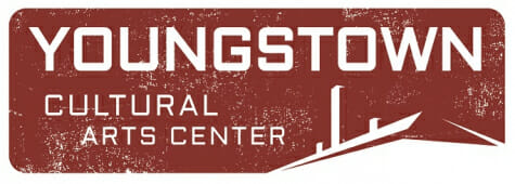Youngstown Cultural Arts Center