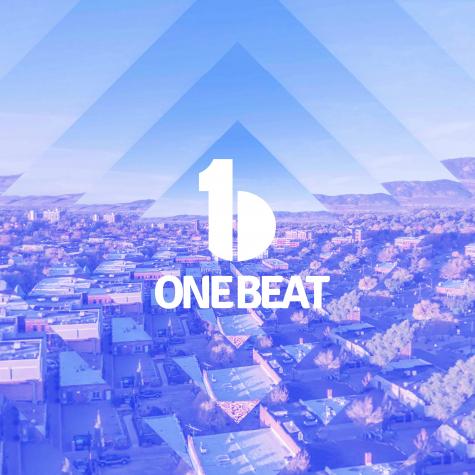 OneBeat 2017 Mixtape