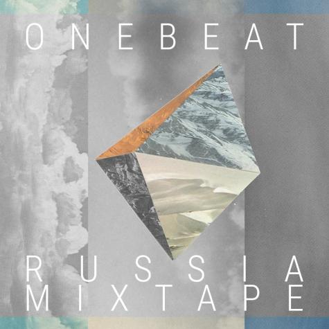 OneBeat Russia Mixtape