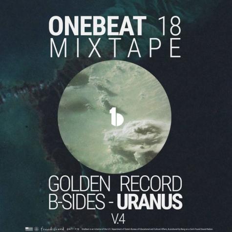 OneBeat 2018 Mixtape: Vol. 4
